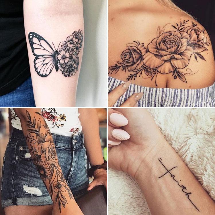 tattoos-for-women