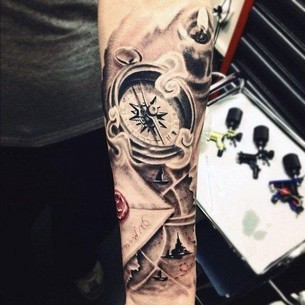 forearm-tattoos-men