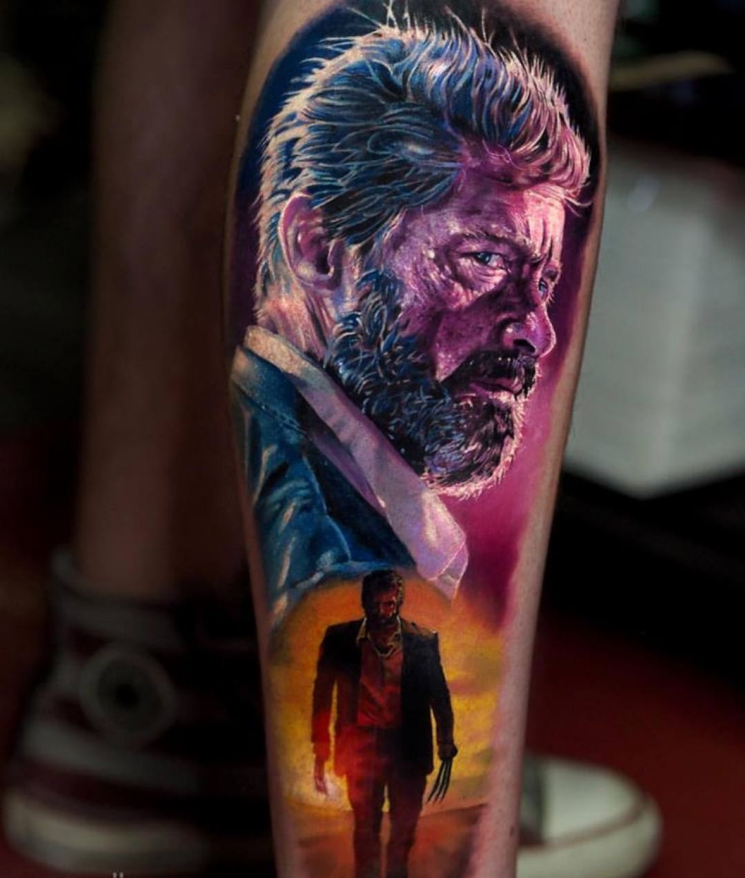 realistic-tattoo