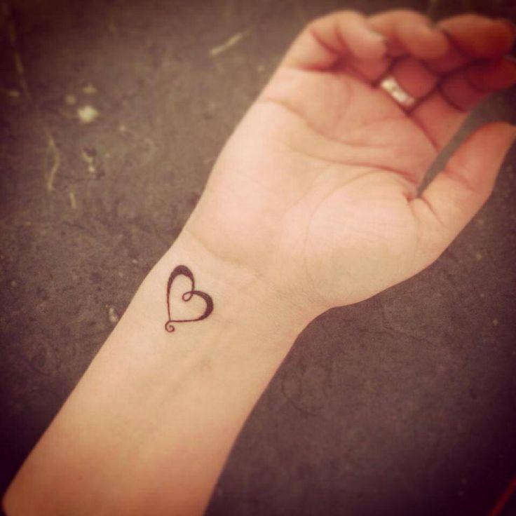 small-tattoos