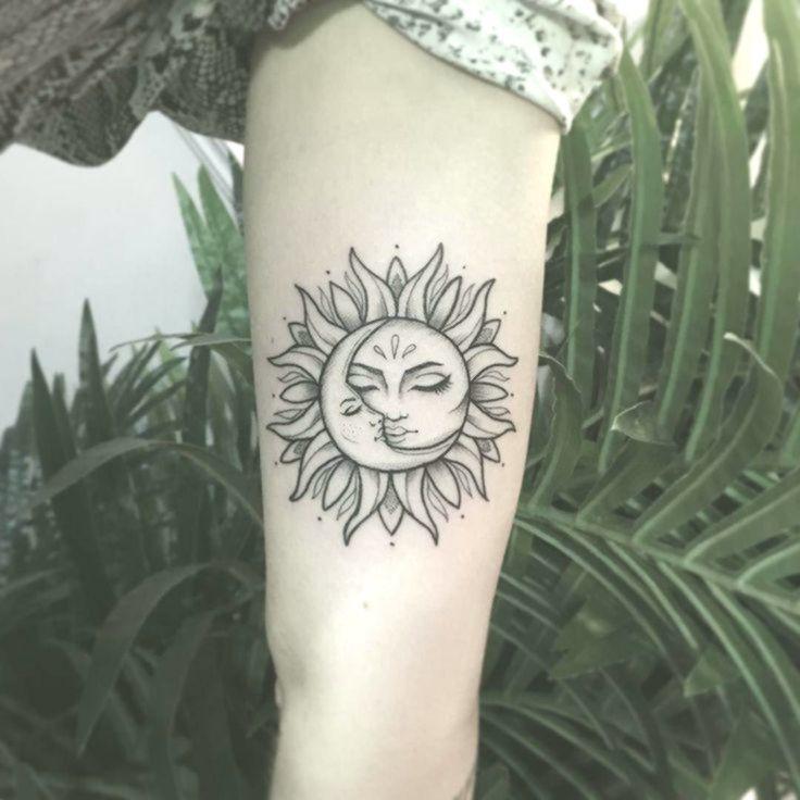sun-moon-tattoo