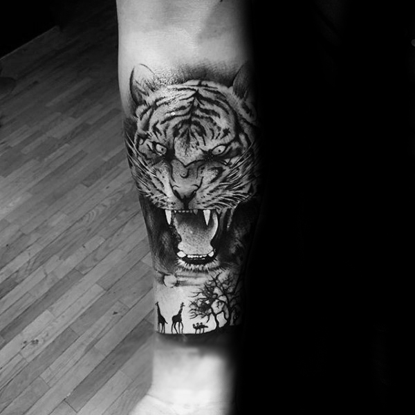tattoo-images
