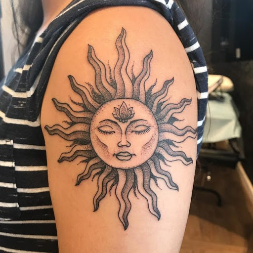 tattoos-symbols