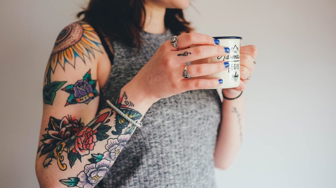 tattoo-pictures