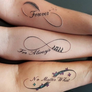 mom-tattoos