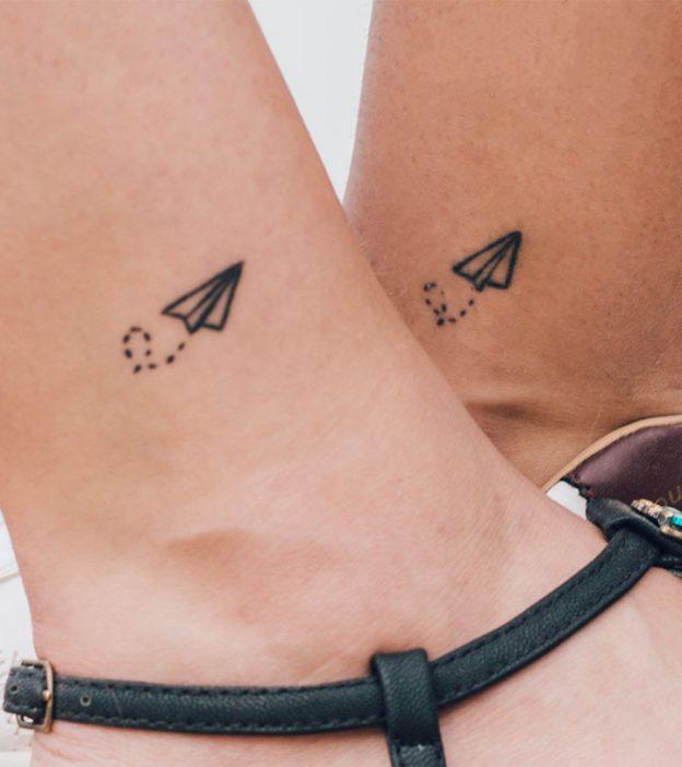 mother-daughter-tattoos