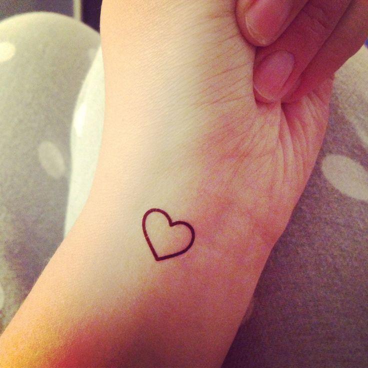 simple-tattoos